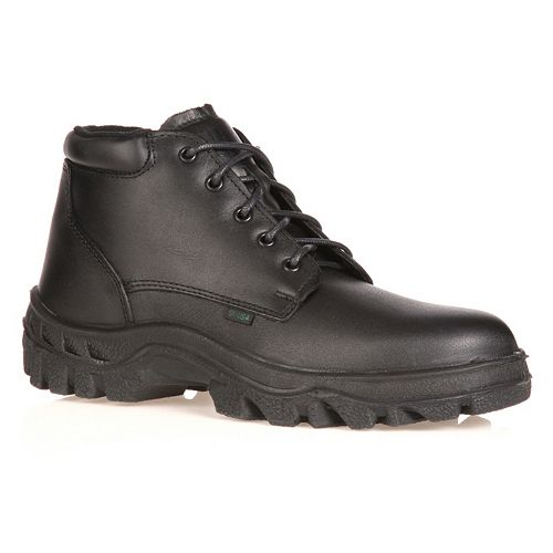 Rocky TMC Postal Approved Duty Men's Chukka Work Boots