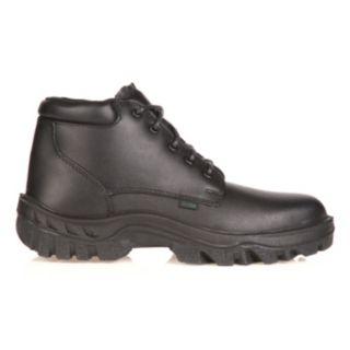 Rocky TMC Postal Approved Duty Men's Chukka Work Boots