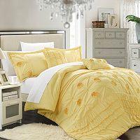 Florentina 9-pc. Bed Set
