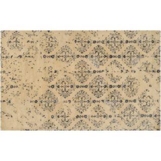 Artisan Weaver Brampton Filigree Wool Rug