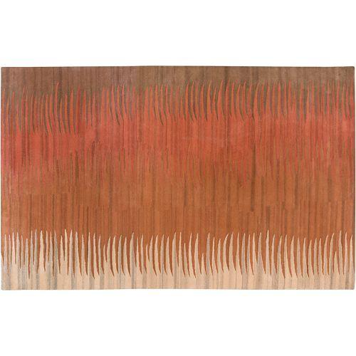 Artisan Weaver Breslau Ombre Wool Rug