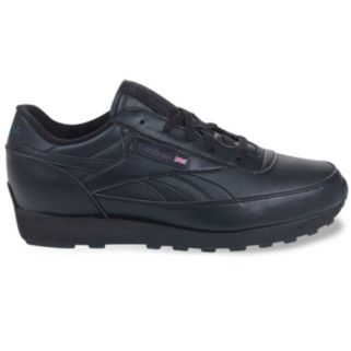 Reebok Classic Renaissance Women's Athletic Sneakers