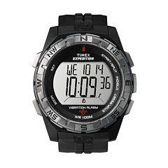 Timex Men's Expedition Digital Watch - T498519J