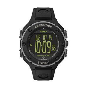Timex Men's Expedition Shock XL Digital Watch - T499509J