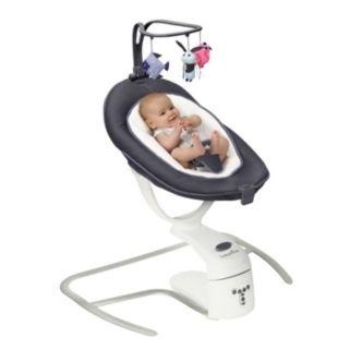 Babymoov Swoon Motion Baby Swing