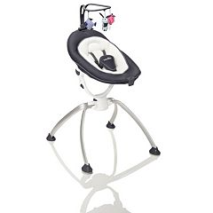 Babymoov Swoon Up Bouncer  by
