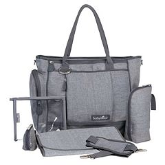 Babymoov Essential Diaper Bag