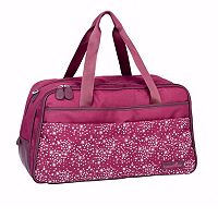 Babymoov Traveller Diaper Bag