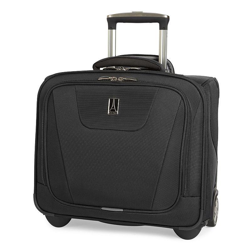 3c5712244 051243068883. Travelpro Luggage, Maxlite 4 ...
