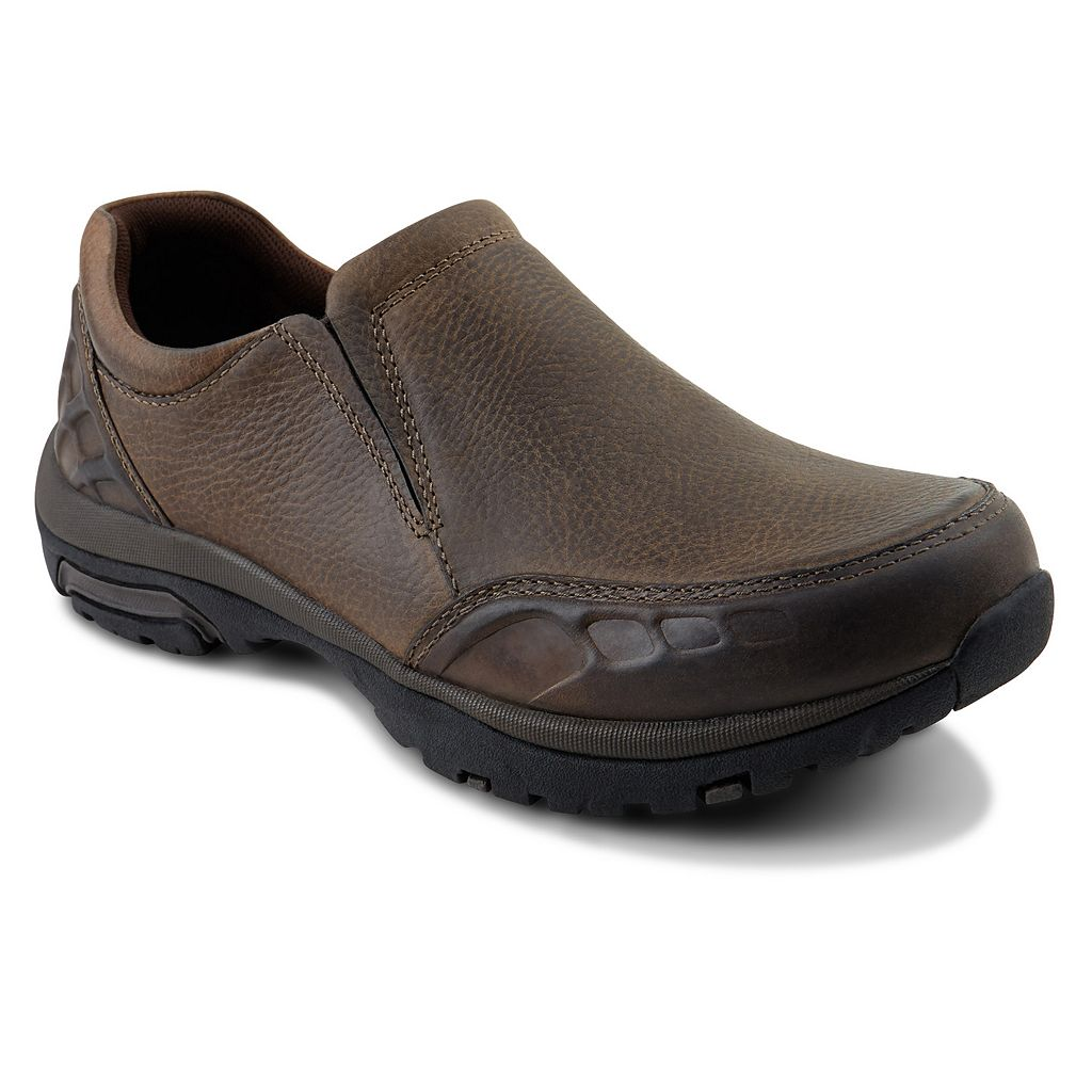Eastland Colin Men's Slip-On Casual Shoes