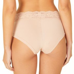 COSABELLA Amore Love Hotpant Cheeky Hipster Panty LOVEE0721