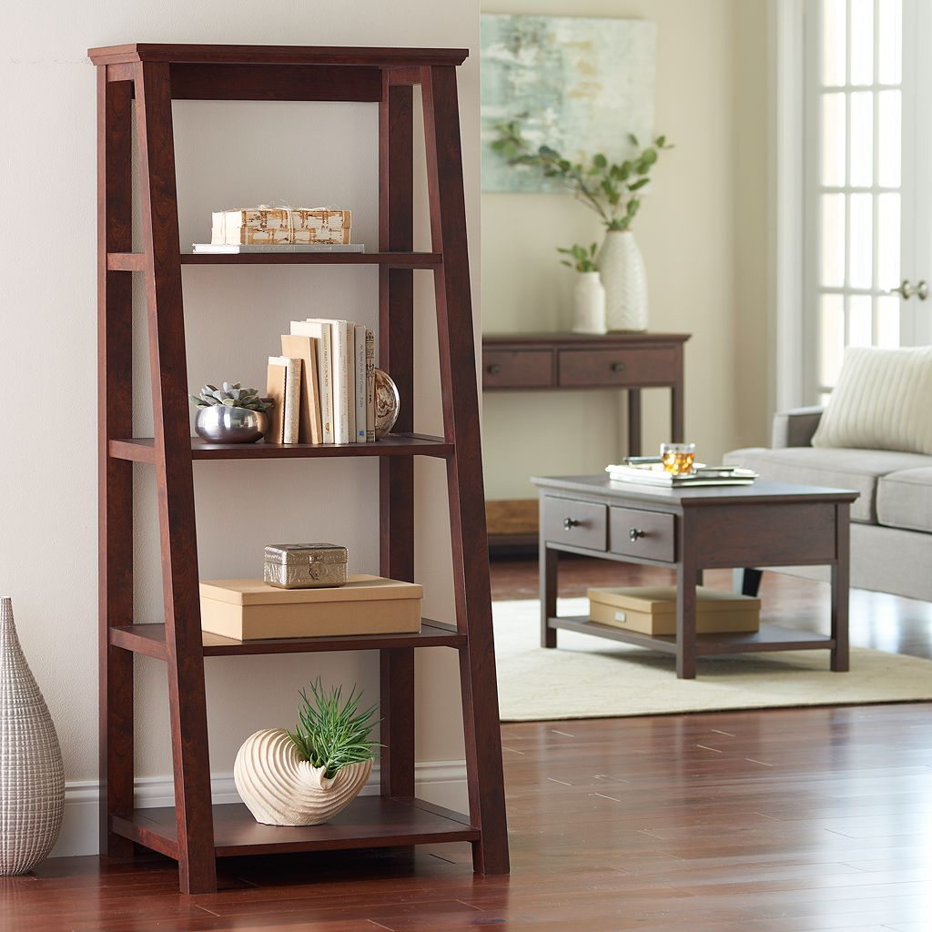 SONOMA Goods for Life™ Canton Bookshelf
