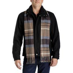 Mens Car Coat Coats & Jackets - Outerwear Clothing | Kohl's