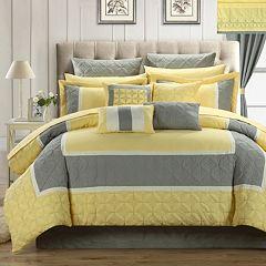 Aida Bed Set