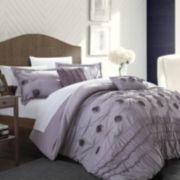 Florentina 5-pc. Comforter Set