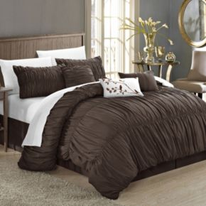 Francesca 7-pc. Comforter Set