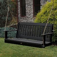 highwood Lehigh 5 Ft. Porch Swing