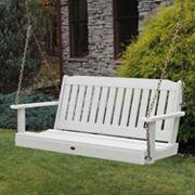 highwood Lehigh 4 Ft. Porch Swing