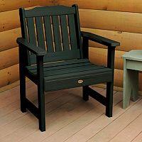 highwood Lehigh Garden Chair