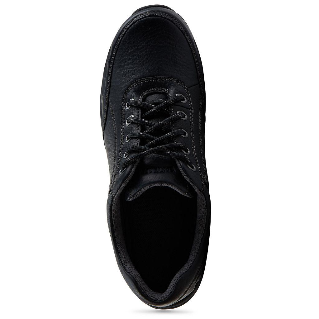 Eastland Corben Men's Casual Oxford Shoes