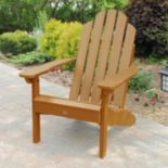 highwood Classic Westport Adirondack Chair