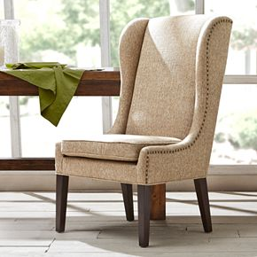 Madison Park Sydney Dining Chair Null