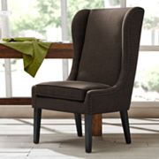 Madison Park Sydney Dining Chair