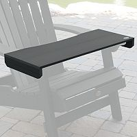 highwood Adirondack Laptop & Reading Table