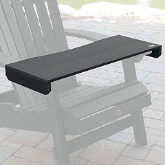 highwood Adirondack Laptop & Reading Table
