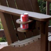 highwood Easy-Add Cup Holder