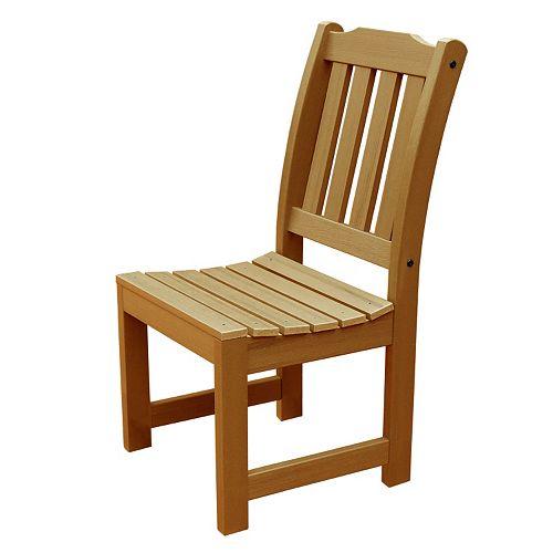 highwood Lehigh Side Chair