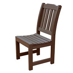 highwood Lehigh Side Chair