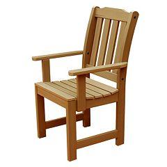 highwood Lehigh Armchair