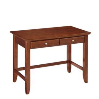 Home Styles Chesapeake Student Desk