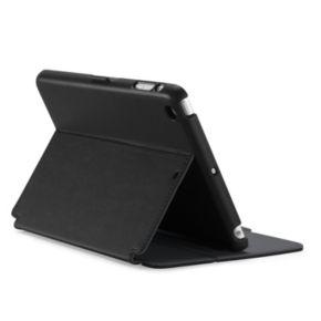 Speck StyleFolio iPad Mini 3 Case