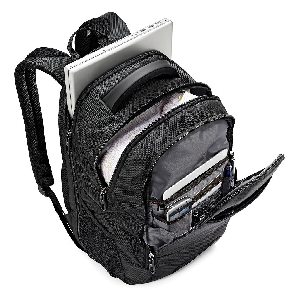 Samsonite Xenon 2 Laptop Backpack