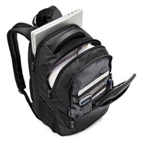 Samsonite Xenon 2 Laptop Backpack