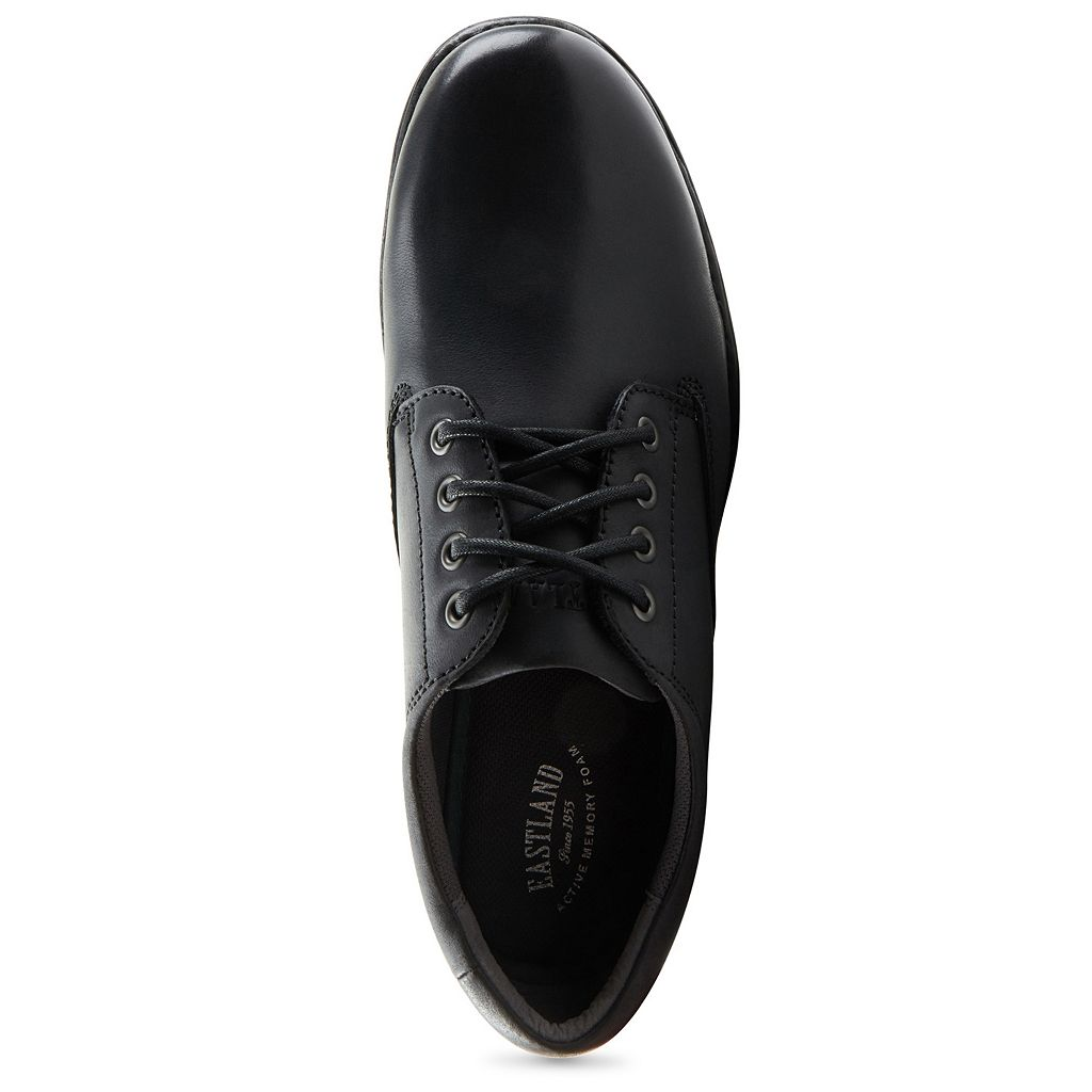 Eastland Xavier Men's Oxford Shoes