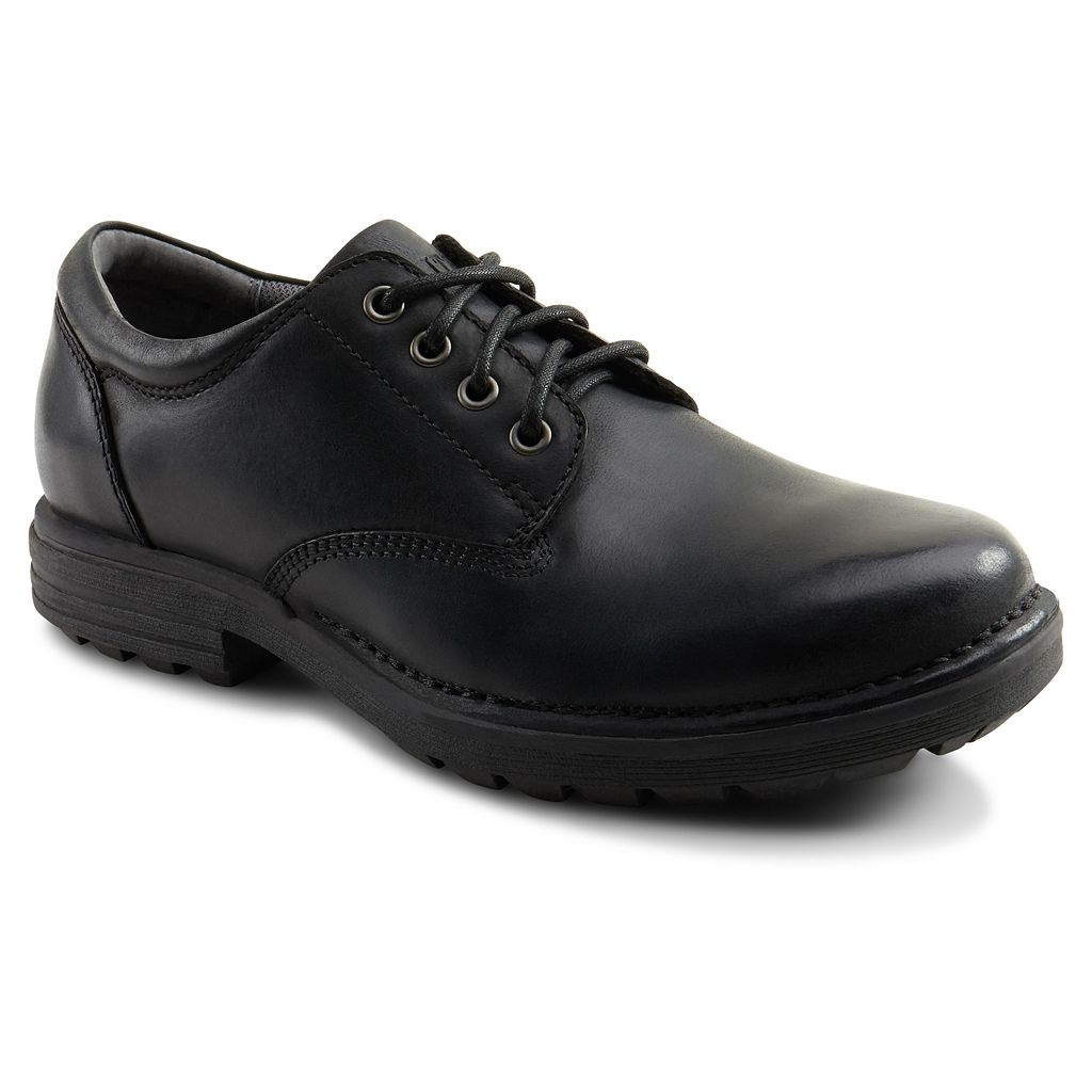 Eastland Xavier Men's Oxford Shoes