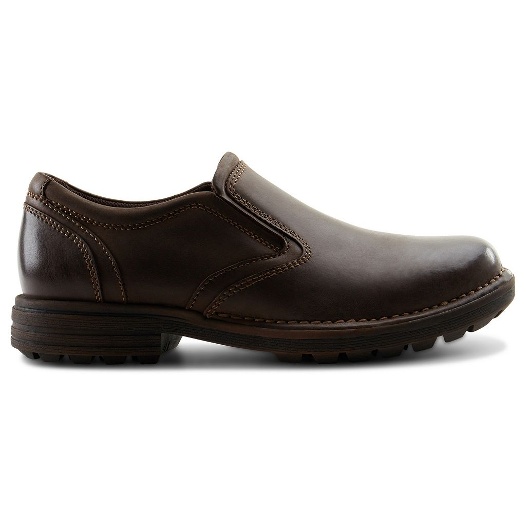 Eastland Cole Men's Slip-On Casual Shoes