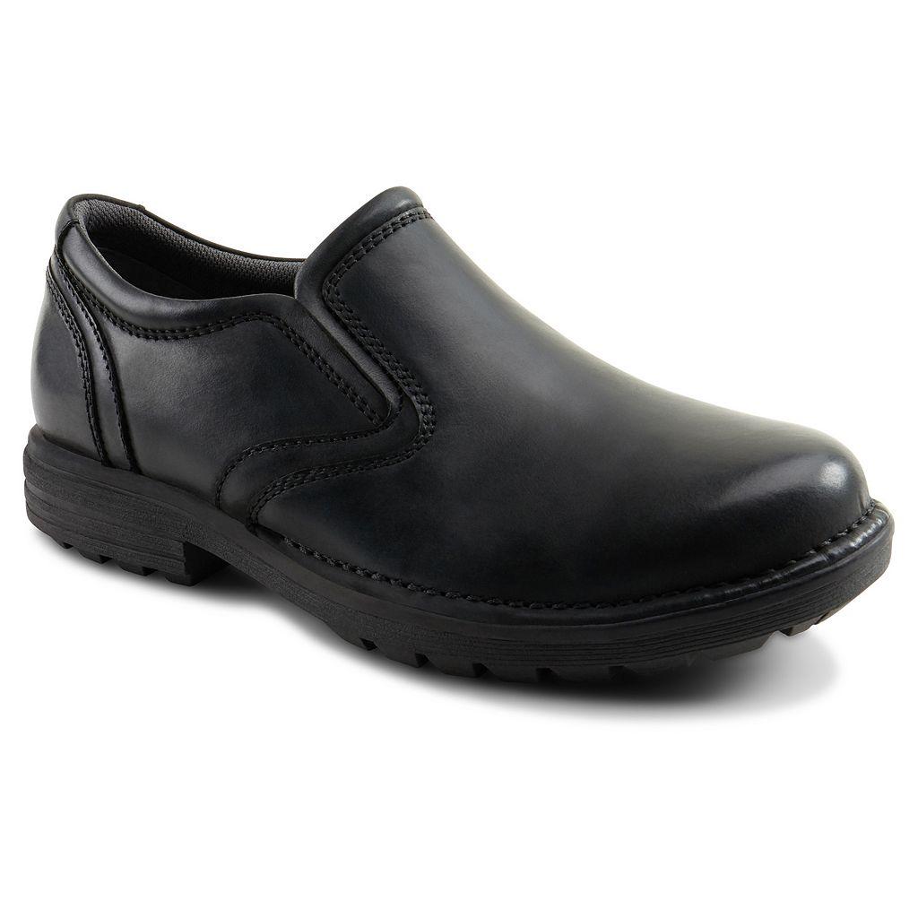 Eastland Cole Men's Slip-On Casual Shoes