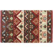Artisan Weaver Chehalis Wool Rug
