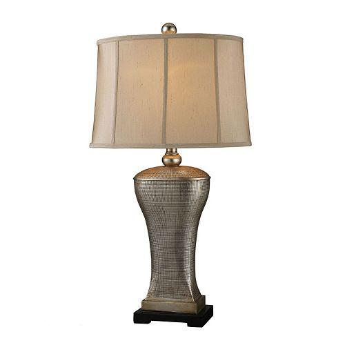 Dimond Trump Home Lexington Avenue LED Table Lamp
