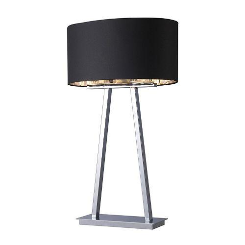 Dimond Trump Home Empire Table Lamp