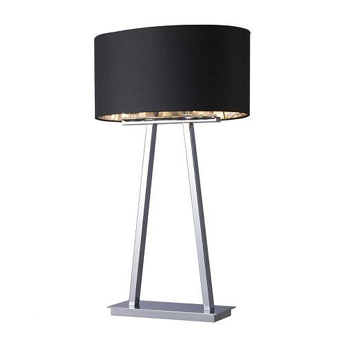 Dimond Trump Home Empire LED Table Lamp