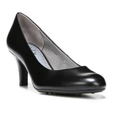 Womens Pumps & Heels - Shoes | Kohl's
