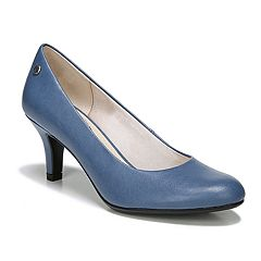 LifeStride Parigi Women's High Heel Pumps