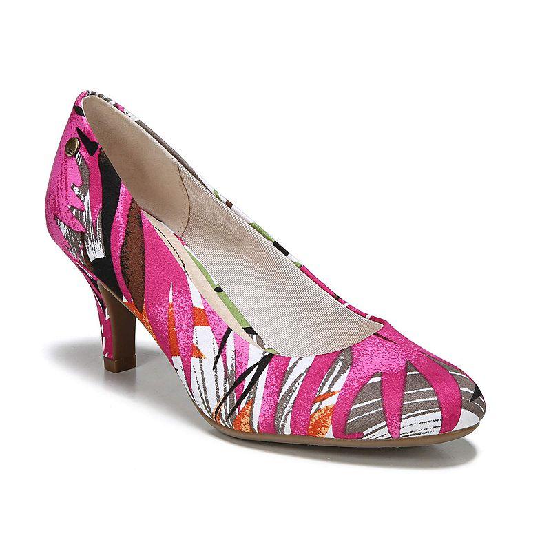 e3919466b83a LifeStride Parigi Women s High Heel Pumps