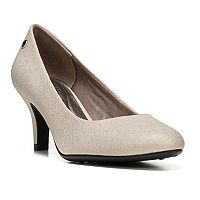 LifeStride Parigi Women's Dress Heels