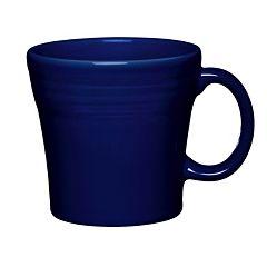 Fiesta 15-oz. Tapered Mug